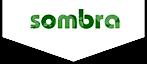 Sombrainc's Company logo