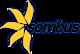 Sombus