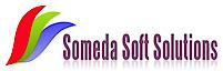 Someda Soft Solutions's Company logo