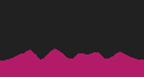 Somedeco's Company logo