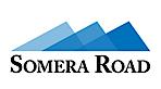 Somera Road, Inc's Company logo