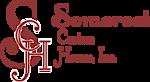 Somerset Custom Homes's Company logo