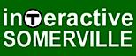 Somerville Community's Company logo