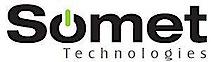 Somet Technologies's Company logo
