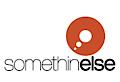 Somethin' Else's Company logo