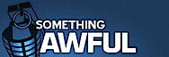 Something Awful's Company logo