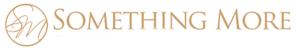 Something More, LLC's Company logo