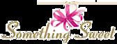 4Somethingsweet's Company logo