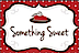 Katz Gluten Free's Competitor - Something Sweet logo