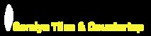 Somiya Tiles & Countertops's Company logo