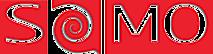 Somo Sam's Company logo