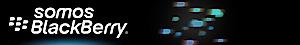 Somos Blackberry's Company logo