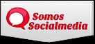 Somosocialmedia's Company logo