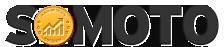 Somoto's Company logo