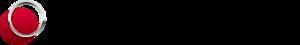 Sompo International's Company logo