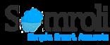 Somroli Systems's Company logo
