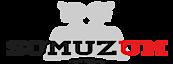 Somuzum's Company logo