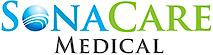 SonaCare Medical's Company logo