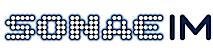 Sonae IM's Company logo