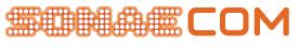 Sonaecom's Company logo