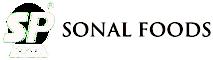 Sonal Foods's Company logo