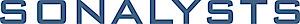 Sonalysts's Company logo