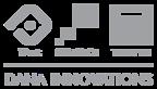 Sonance Commercial's Company logo