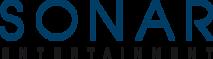 Sonar Entertainment, Inc.'s Company logo
