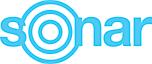 Sonar Social Media Monitoring Platform's Company logo