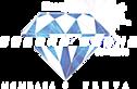 Sonara Budha Jewellers's Company logo