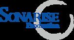 Sonarise Production's Company logo