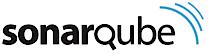 SonarQube's Company logo