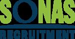 Sonas Recruitment's Company logo