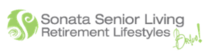 Sonata Senior Living's Company logo