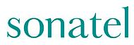Sonatel Multimédia's Company logo