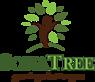 Sonatree's Company logo