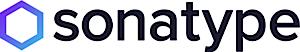 Sonatype's Company logo