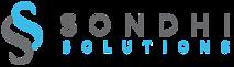 Sondhisolutions's Company logo