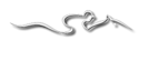 Sonduzluk's Company logo