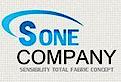 Sone Company's Company logo