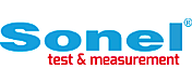 Sonel Test & Measurement's Company logo