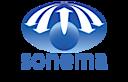 Sonema's Company logo