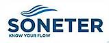 Soneter's Company logo