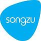 Song Zu's Company logo