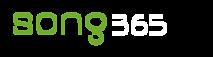Song365.us's Company logo