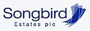 Songbird Estates's Company logo