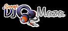Songs Dj Maza's Company logo
