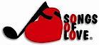 Songs of Love's Company logo
