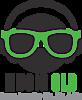 Music Old's Company logo