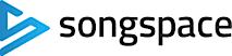 Songspace's Company logo
